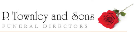 P. Townley & Sons Funeral Directors, Drogheda, Co. Louth